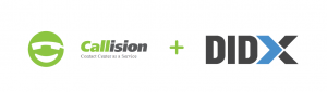 Business Telephony from Callision & DIDx